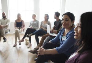What Are Psychoeducation Groups?