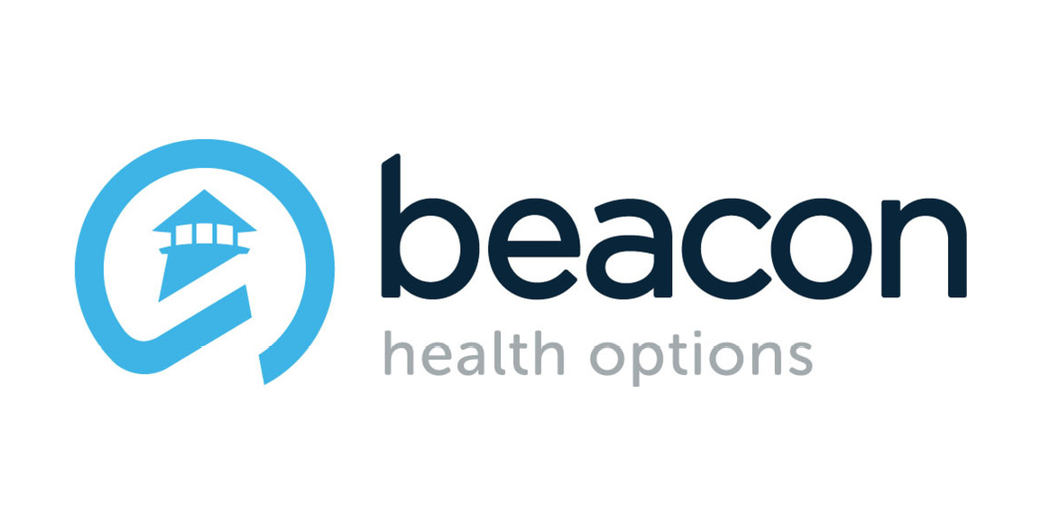 Beacon Health Options Acqua Recovery Addiction Treatment Utah