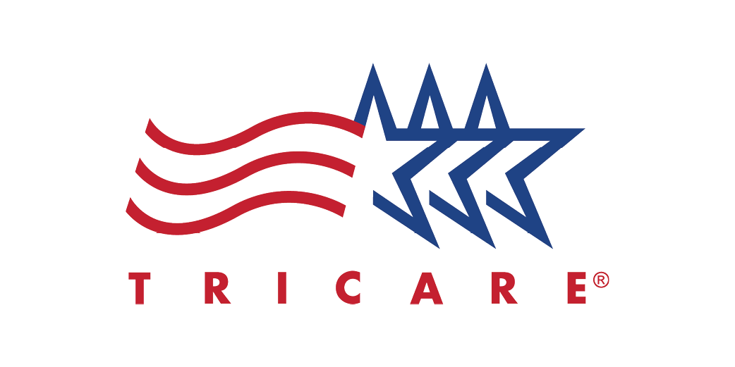 Tricare Acqua Recovery Help Rehad Addiction Treatment UT