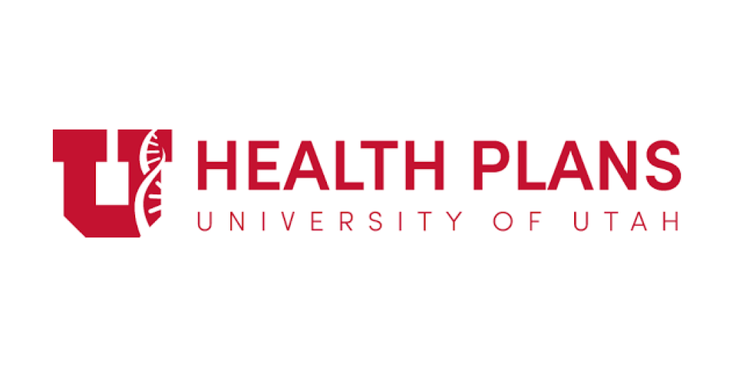 University of Utah Health Plans Acqua Recovery Addiction Treatment